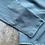 Thumbnail: Jahari Warmup Jacket