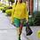 Thumbnail: Fit Fresh Luxe by Anikas Leggings