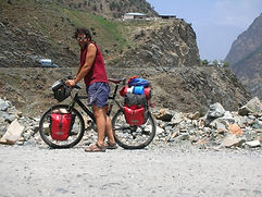 Dad bike Pakistan.jpg