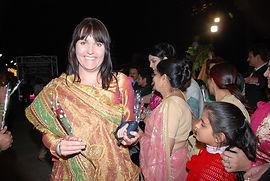 Mom India_edited.jpg