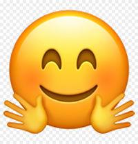 6-62035_emoji-smiley-face-smile-fun-hear
