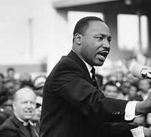 Martin-Luther-King-Jr-1024x640-1-760x490