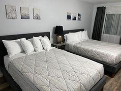 Room2bed5.jpg