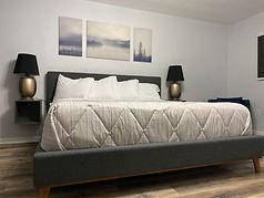 Room1bed4.jpg