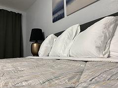 Room1bed1.jpg