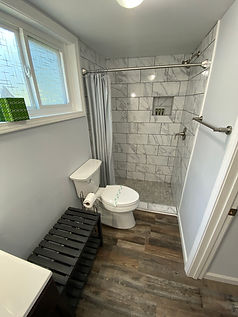 Bathroom2.jpeg