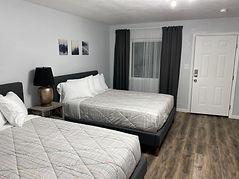 Room2bed3.jpg