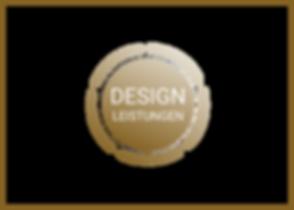 Design Leistungen.png