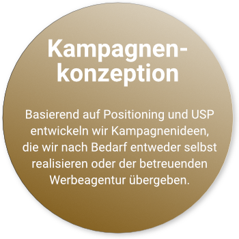 Button Kampagnen.png
