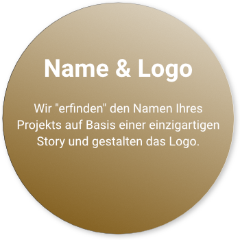 Button Name Immobilien.png