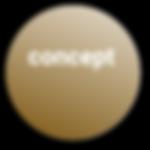 Button concept.png