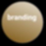 Button branding.png