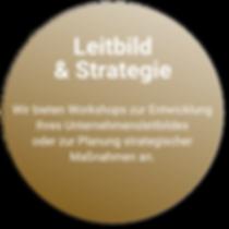 Button Leitbild.png