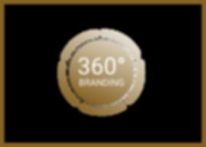 360-Grad-Branding.png