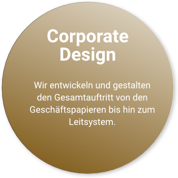 Button Corporate Design.png