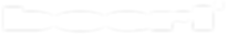 logo boeri white.png