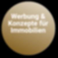 Button Werbung Immobilien gold.png