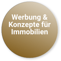 Button Werbung Immobilien gold.png