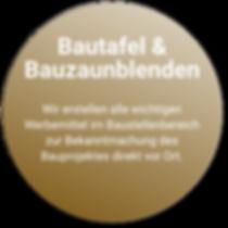 Button Bautafel.png