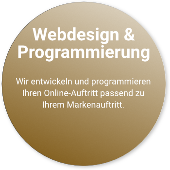 Button Webdesign.png