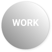 Button work blanko.png