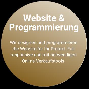 Button Website Immobilien.png