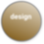 Button design.png