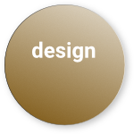 Button design.png