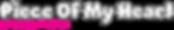 JJ_FONT_LOGO_2019_retro Pink2.png