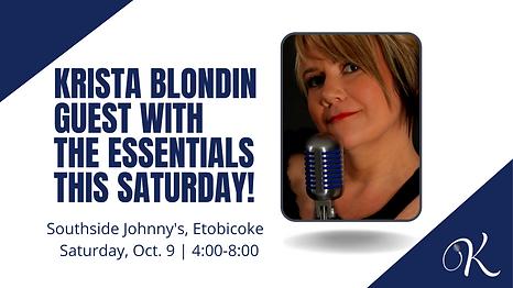 Essential Guest Krista Blondin.png