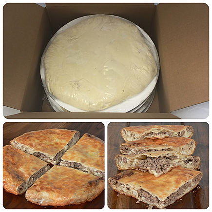 yufka, burekas, turkish bakery, bosnian pita, albanian food nyc, balkan food nyc, bosnian food nyc, bosnian food recipes, albanian food recipes, traditional albanian food, famous albanian food, traditional bosnian food,  bosnian burek,  bosnian burek recipe, burek food, burek bosnian, albanian food burek, bosnian food, albanian food, bosnia and herzegovina food, albania wholesale, burek.com