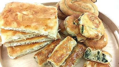 Djerdan Burek | yufka, burekas, turkish bakery, bosnian pita, albanian food nyc, balkan food nyc, bosnian food nyc, bosnian food recipes, albanian food recipes,  traditional albanian food, famous albanian food, traditional bosnian food, bosnian burek, bosnian burek recipe, burek food, burek bosnian, albanian food burek, bosnian food, albanian food, bosnia and herzegovina food, albania wholesale, burek.com