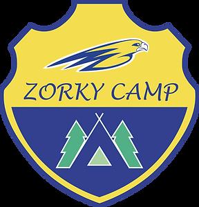 ZORKY CAMP.png