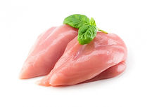 Chicken Supplier Singapore