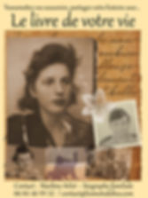 Affiche biographie (2).jpg