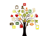 tree-2647471_1920.png