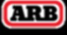 ARB-PMS-485-4x4-acc.png