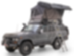 adventure-series-automatic-49-roof-top-tent-abs-hard-top-grey-black-4-season-left-RTAH49307_1800x180