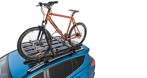 RBC050-Hybrid-Bike-Carrier-08.jpg