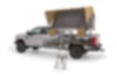 high-country-series-80-roof-top-tent-gre