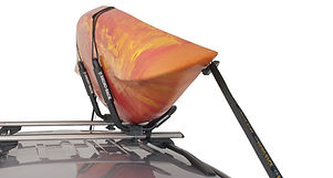 S510-Fixed-J-Style-Kayak-Canoe-Carrier-0