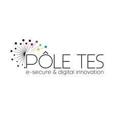 Le Pôle de compétitivité TES ( Innovation Technologique) promeut la plateforme collaborative