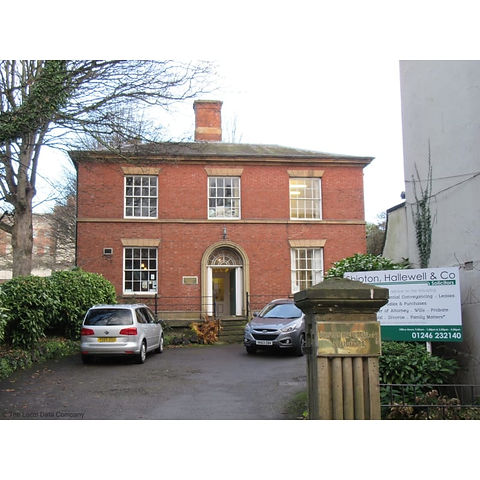 Shipton-Hallewell-and-co-solicitors-ches