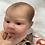 Thumbnail: Tiny Tim/Tessa