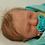 Thumbnail: Sweet Sleeping Baby Boy