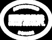 Brinks Authorized Dealer Logo - Vertical