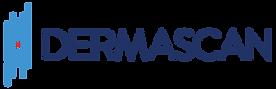 dermascan logo