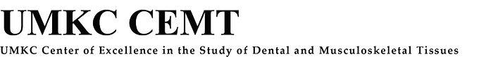CEMT Logo.jpg