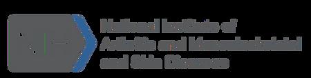NIAMS logo.png