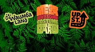 KM_Costume-PartyArtboard-8.png